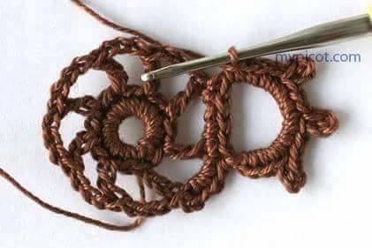 el granny mas bonito-crochet-otakulandia.es (4)