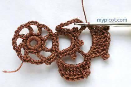 el granny mas bonito-crochet-otakulandia.es (5)