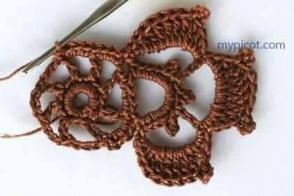 el granny mas bonito-crochet-otakulandia.es (6)