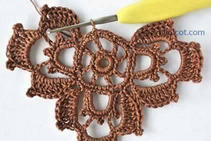 el granny mas bonito-crochet-otakulandia.es (7)