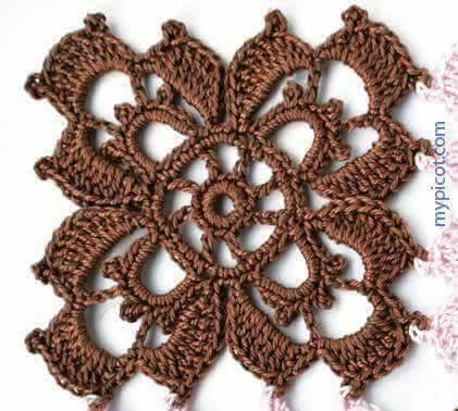 el granny mas bonito-crochet-otakulandia.es (8)