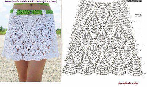 falda verano esquema crochet-otakulandia.es (1)