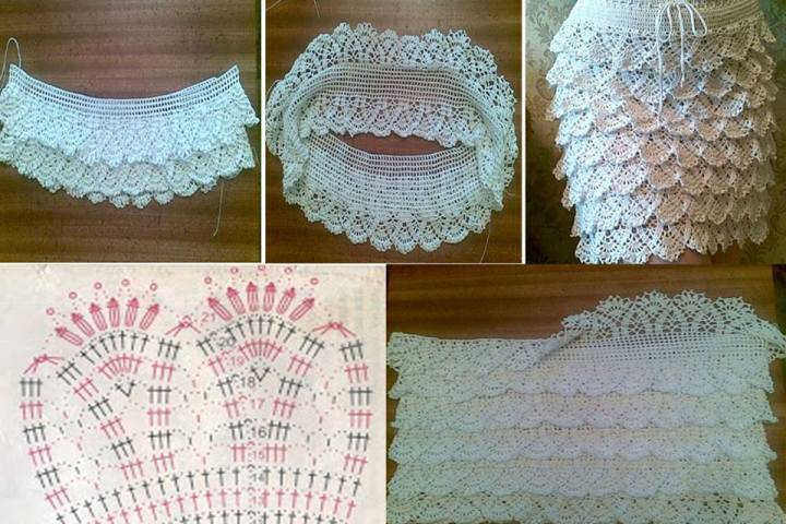 falda verano esquema crochet-otakulandia.es (2)