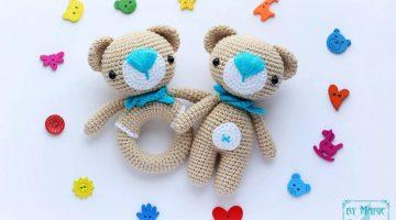 idea regalo bebe crochet-otakulandia.es (1)