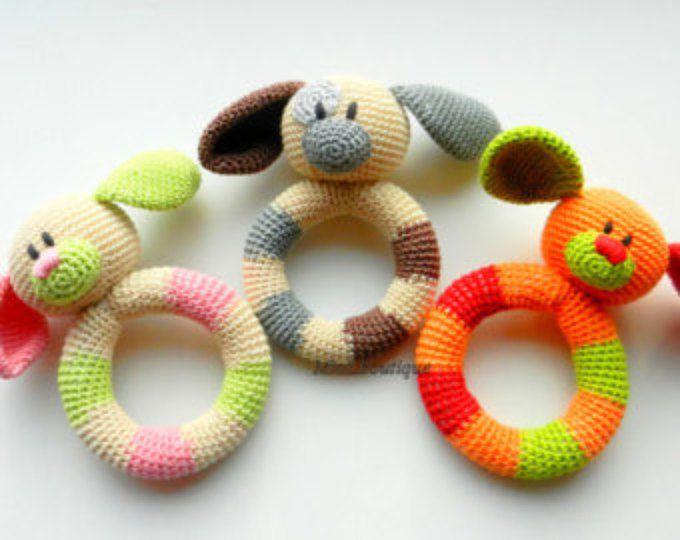 idea regalo bebe crochet-otakulandia.es (10)