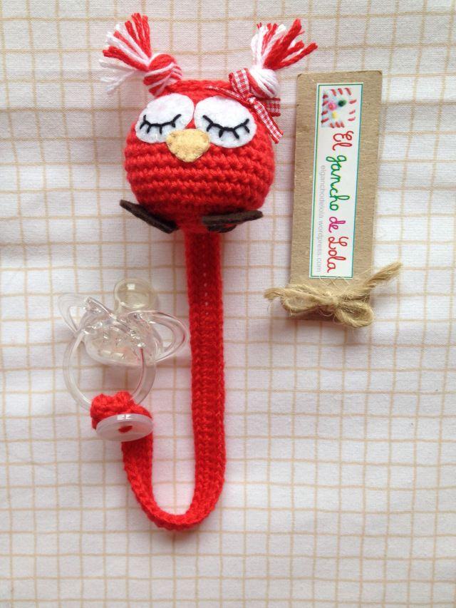 idea regalo bebe crochet-otakulandia.es (11)