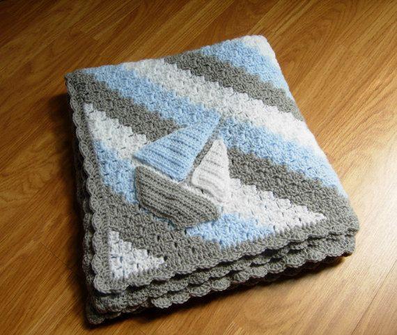 idea regalo bebe crochet-otakulandia.es (14)