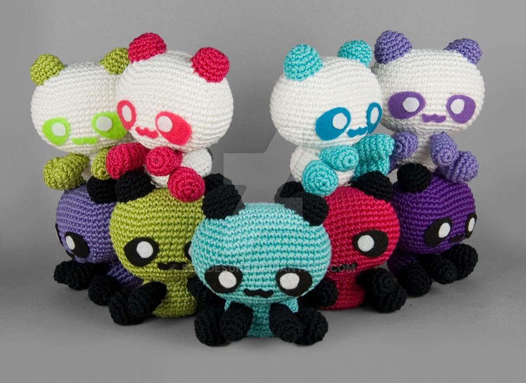 idea regalo bebe crochet-otakulandia.es (15)