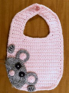 idea regalo bebe crochet-otakulandia.es (16)