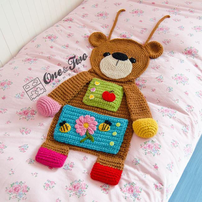idea regalo bebe crochet-otakulandia.es (2)