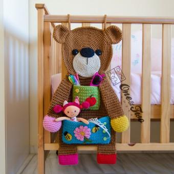 idea regalo bebe crochet-otakulandia.es (3)