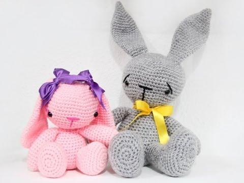 idea regalo bebe crochet-otakulandia.es (4)