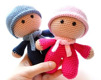 idea regalo bebe crochet-otakulandia.es (5)