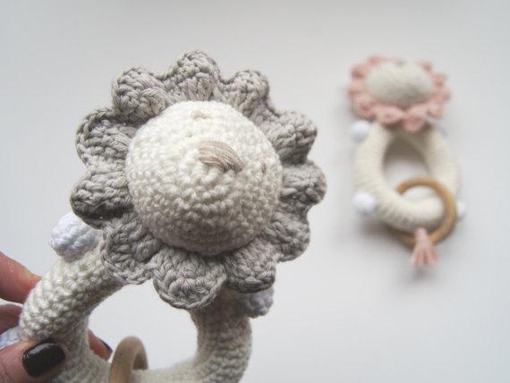 idea regalo bebe crochet-otakulandia.es (6)