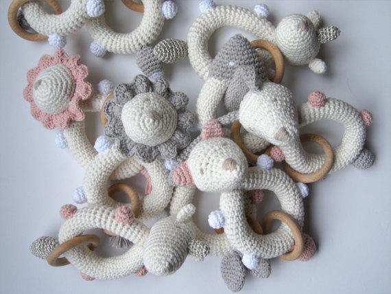 idea regalo bebe crochet-otakulandia.es (7)