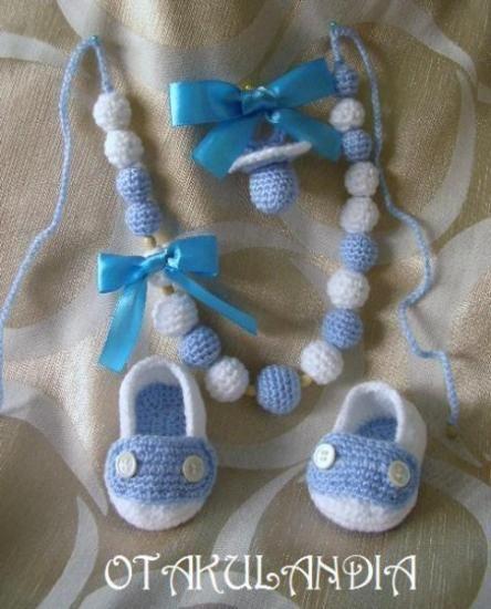 idea regalo bebe crochet-otakulandia.es (8)