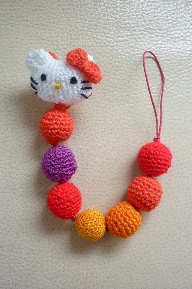idea regalo bebe crochet-otakulandia.es (9)