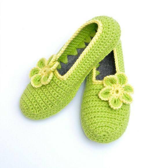 linda zapatilla crochet-otakulandia.es (16)