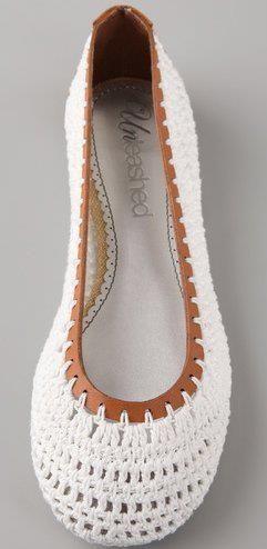 linda zapatilla crochet-otakulandia.es (27)
