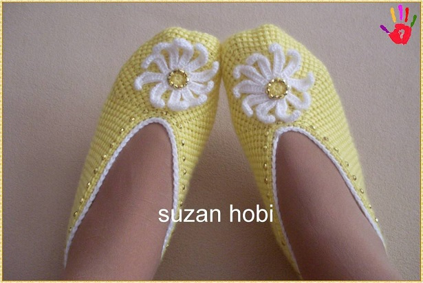 linda zapatilla crochet-otakulandia.es (29)