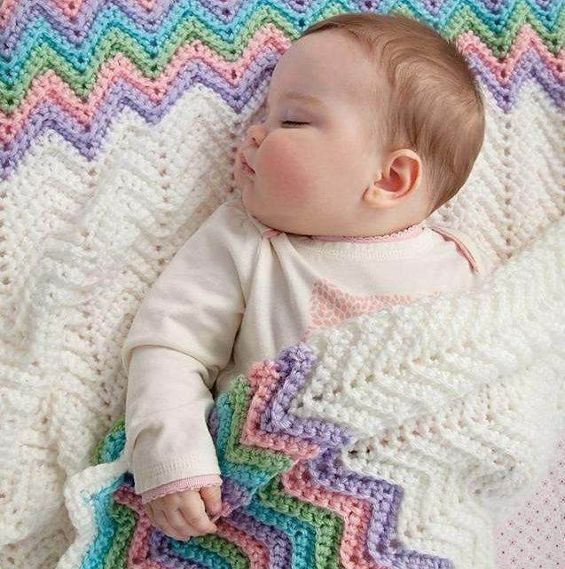 manta crochet ondulada-tutorial-esquema-patron-otakulandia.es (16)