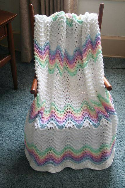 manta crochet ondulada-tutorial-esquema-patron-otakulandia.es (22)