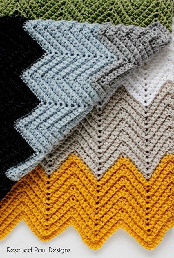 manta crochet ondulada-tutorial-esquema-patron-otakulandia.es (23)