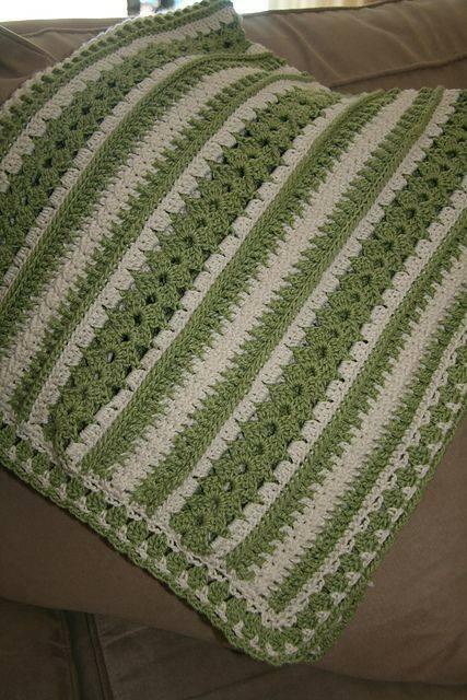 mantas en tiras crochet-otakulandia.es (10)