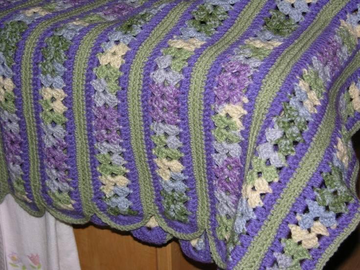 mantas en tiras crochet-otakulandia.es (12)