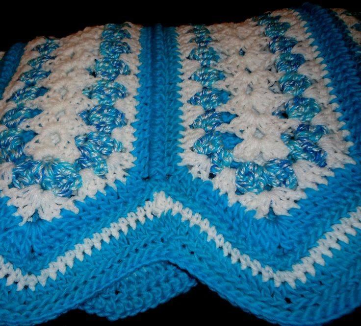 mantas en tiras crochet-otakulandia.es (14)
