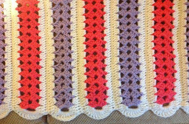 mantas en tiras crochet-otakulandia.es (15)