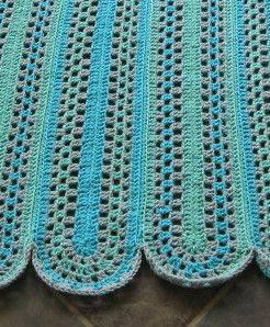 mantas en tiras crochet-otakulandia.es (21)