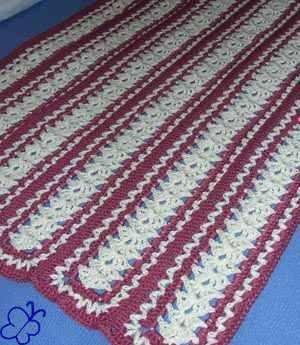 mantas en tiras crochet-otakulandia.es (22)