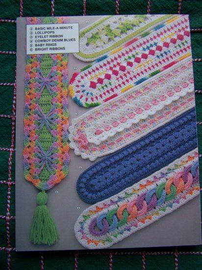 mantas en tiras crochet-otakulandia.es (23)