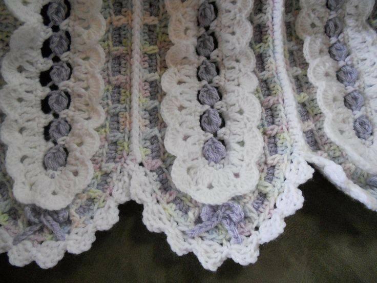 mantas en tiras crochet-otakulandia.es (4)