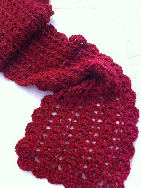 mantas en tiras crochet-otakulandia.es (6)