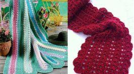 mantas en tiras crochet-otakulandia.es (7)
