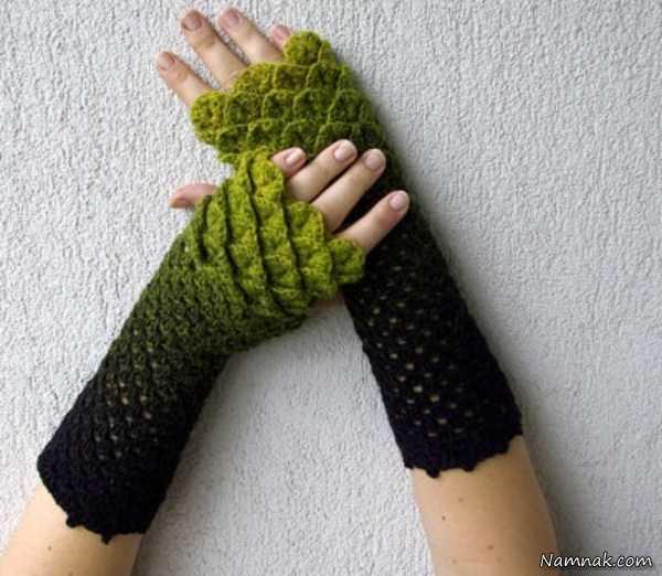 mitones fantasia crochet-otakulandia.es (1)