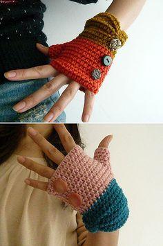 mitones fantasia crochet-otakulandia.es (2)