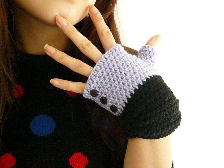 mitones fantasia crochet-otakulandia.es (3)