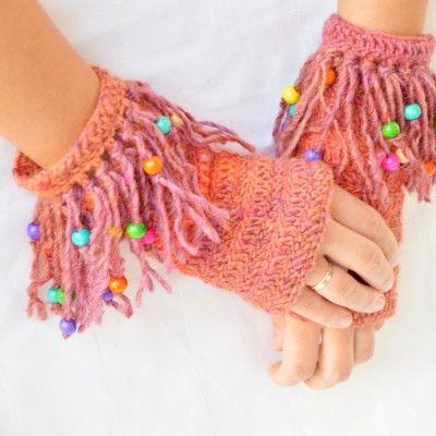 mitones fantasia crochet-otakulandia.es (5)