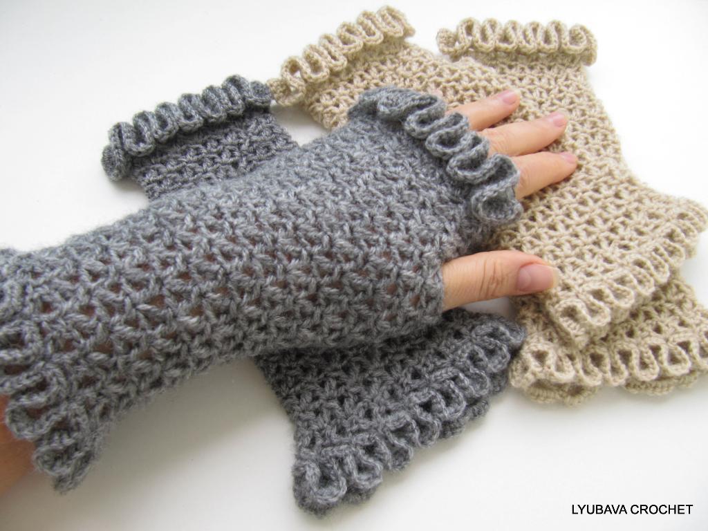 mitones fantasia crochet-otakulandia.es (6)