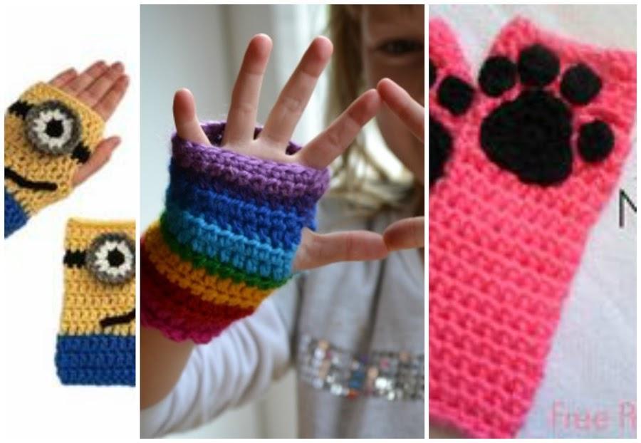 mitones fantasia crochet-otakulandia.es (7)