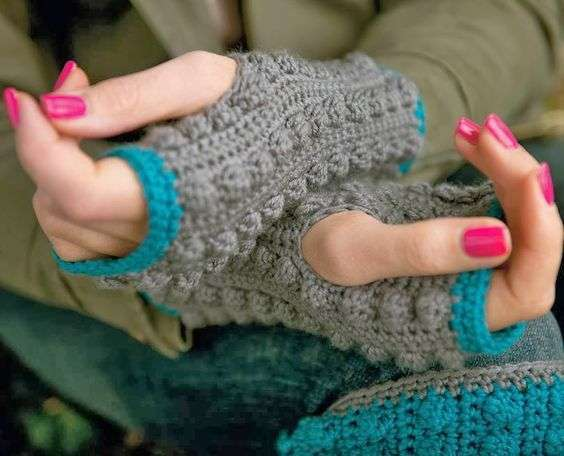 mitones fantasia crochet-otakulandia.es (8)