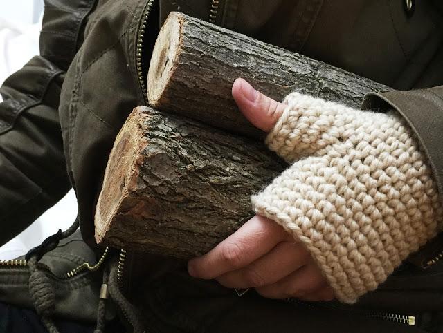 mitones sencillos y practicos crochet-otakulandia.es (1)