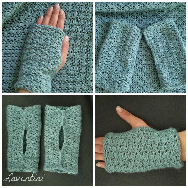 mitones sencillos y practicos crochet-otakulandia.es (4)