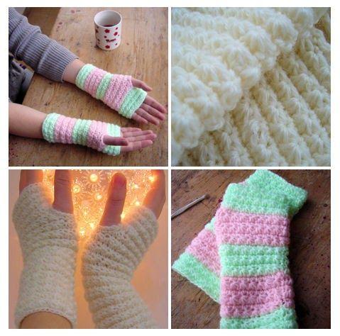 mitones sencillos y practicos crochet-otakulandia.es (6)