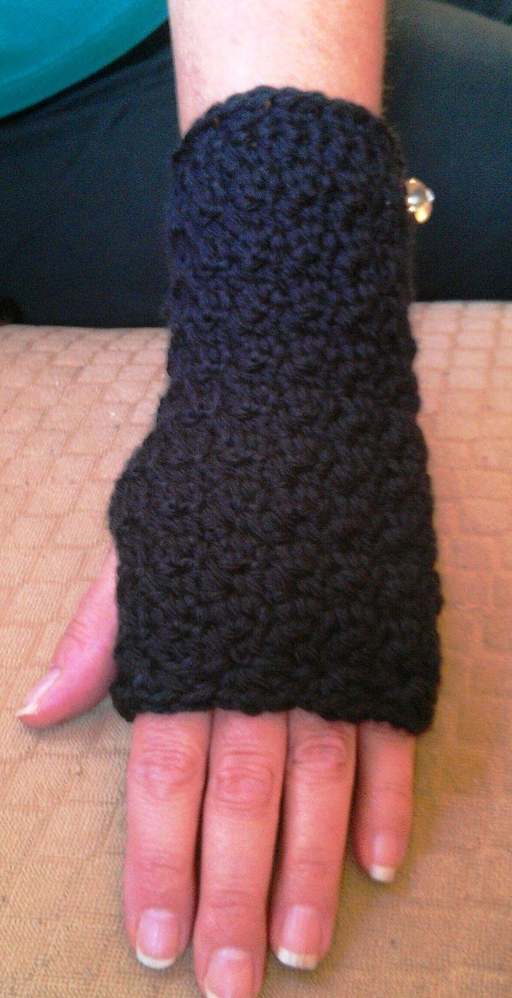 mitones sencillos y practicos crochet-otakulandia.es (7)