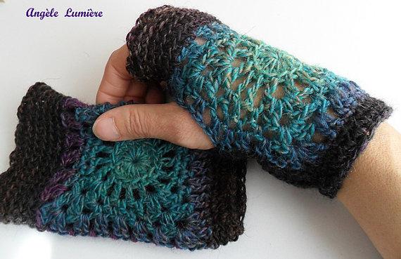 mitones sencillos y practicos crochet-otakulandia.es (8)