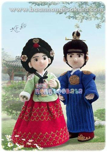 muneca oriental crochet-otakulandia.es (17)